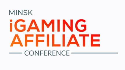 Minsk iGaming Affiliate Conference 2019