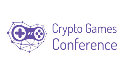 Crypto Games Conferences 2019
