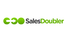 SalesDoubler.com.ua