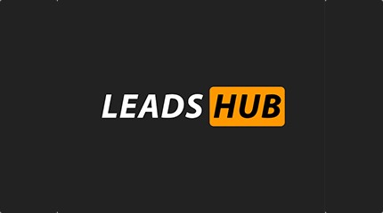 Leadshub.ru