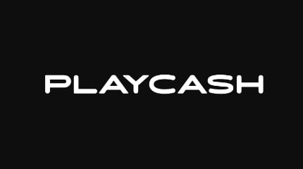 Playcash.network