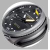 Кейс: Слив на часы Porsсhe Design с промо постов Вконтакте