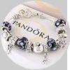 Кейс: Слив на браслет Pandora с пабликов ВК