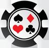 Кейс: Льем на казино вулкан, с аккаунтов Инстаграмм