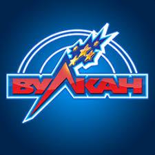 Кейс  Слив с MyTarget на мобильное приложение Kupivip. - Cpabaton.ru dc30922b8a1
