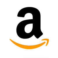 Кейс: Льем с Push на Amazon 1000$ gift card US - ROI 39%