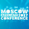 Moscow Affiliate Conference & Party возвращается!